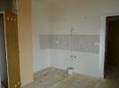 Oprava bytu DPS č. 120 koupelna